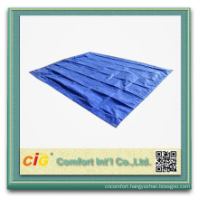 Hot-selling PE tarpaulin Sheet with Competitive quality
