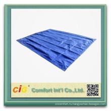 Хот продажи PE пластиковой брезент лист с конкурентоспособное качество