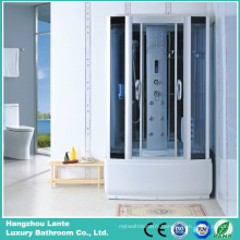 Factory Competitive Price Steam Massage Shower Box (LTS-6130)