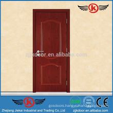 JK-HW9102 Painting Door Wooden Door in Dhaka Bangladesh