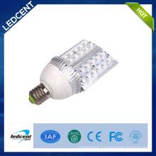 Lumière de maïs de haute puissance LED