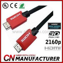 HDMI 1.4a
