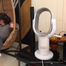 Baby Summer Cooing Partner 10 Zoll Tischklappenloser Tischventilator