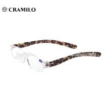 2014 gafas ópticas de moda