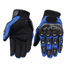 Nueva llegada Super Soft Racing Gloves