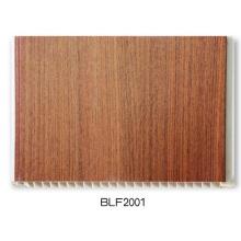 Dekorative Laminierte PVC Deckenpaneel (BLF2001)