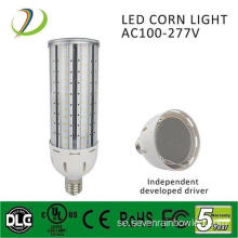 HPS CFL ersättning 120W Led Corn Light