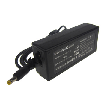 Wholesale 18.5V alimentation d'ordinateur portable pour Benq