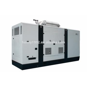 800kW Googol Diesel Gerador AC Magnet Permanente