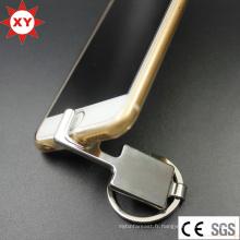 Nouveau design Porte-Téléphone Personnalisé Porte-Téléphone Porte-clés