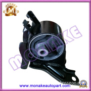 Car Engine Parts Auto Engine Motor Mounting for Hyundai