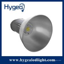 160W conduziu a luz elevada industrial do louro para o supermercado da fábrica da fábrica de shenzhen