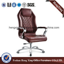 Executive Chair / Leather Chair / Conference Chair