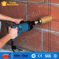 Multifunktions-Straßenoberflächen-Wand-Technik-Betonkern-Bohrmaschine