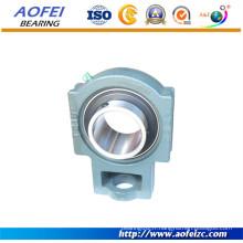 A & F roulements avec un collier de blocage excentrique, palier à semelle mobile UC215 T215 UCT215
