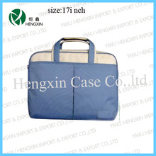 Laptop Computer Bag Laptop Bag (HX-Y011-1A)