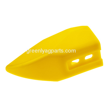 H174618 John Deere Platform Divider Point Shoe