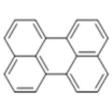 Perylene CAS 198-55-0