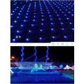 Customized Fishing Net Lights