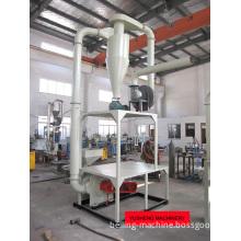 Swp Water Cold Type High Speed Backset All-Purpose Powder Grinding Machine