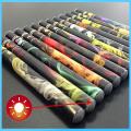 Мини-одноразовая электронная сигарета E Shisha Pen Hookah
