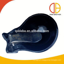 Poultry Nipple Drinker Agriculture Farm Equipment