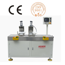 Filter Cover Hot Plate Welding Machine