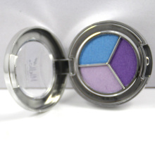 Wholesale Eyeshadow Primer Eyeshadow Makeup