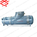 High Strength Stainless Steel Valve Expansion Bellows
