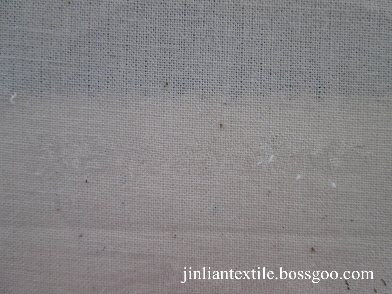 Wholesales Cheap Lining Fabric for Chairs