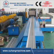 2015 Popular Sales Shutter Door Roll Forming Machine