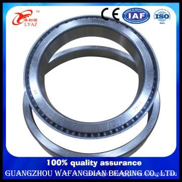 Full Range of Bearings, Tapered Roller Bearing 32922X