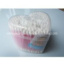 Paquete de ampolla para el palillo de dientes (HL-123)