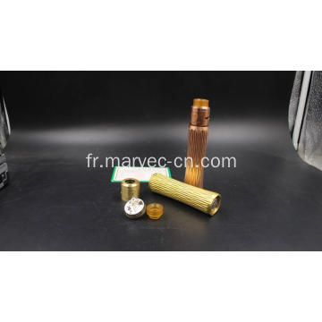 Cheap vape mod starter kit cigarette électronique