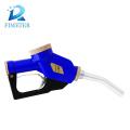 Injetor de medição de injeção de água de display eletrônico Finemeter