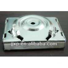 2014 stamping parts high quality & cheap price