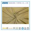 100% Cotton Soft Fabric for Hotel