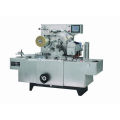 Automatic Condom packaging machine,Cellophane Packaging Machine