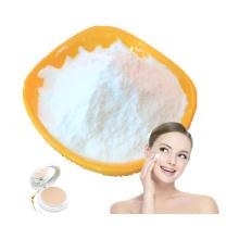 Compre prostaglandina miristoil pentapéptido-17 para el crecimiento del cabello