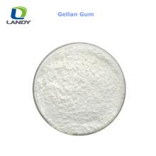 Chine Gomme à haute teneur en acide de Gellan de haute qualité et gomme à faible teneur en acide de Gellan