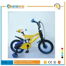 12 inch sport boy kids bicycle