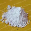 Tianeptine sodium salt