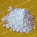 Tianeptine sodium salt Tianeptine free acid