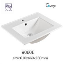 Cuarto de baño sanitario Cuenca de lavabo / cerámica (9060E)