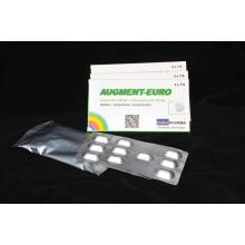 Best Price on for Aminoglycoside Antibiotics Amoxicillin + Clavulanic Acid Tablet BP/USP export to Martinique Wholesale