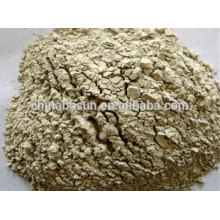 Sell Bauxite From Mines Direct ,manufacture