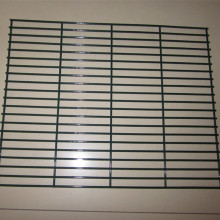 Anti-memanjat 358 Mesh Fence Panel