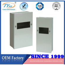 Top Quality metal boxes for industry