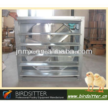 hot sale poultry ventilation equipment for broilers and breeders poultry farm