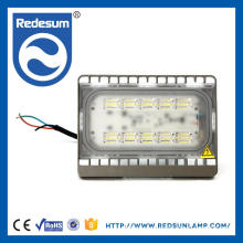 hot new products for 2016 IP65 approved outdoor CE RoHS led light BVP161 led floodlight